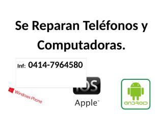 Se Reparan Teléfonos y computadoras.docx