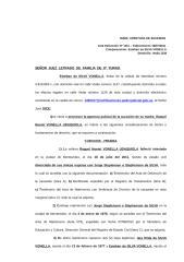 Apertura Sucesión (domicilio Mdeo).doc