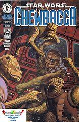 star wars - chewbacca - 02 de 04.cbr