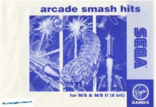 Arcade_Smash_Hits_-_Manual_-_SMS.pdf
