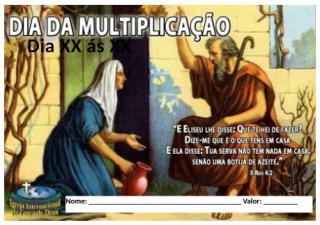 O Dia da Multiplicação.docx