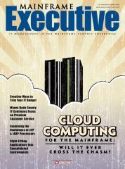 MainframeExec_SEP-OCT09.pdf