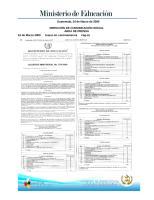 Acuerdo Ministerial No. 379-2009.doc