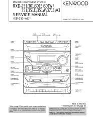 Kenwood_RXD-251_301_351_371_A3.pdf
