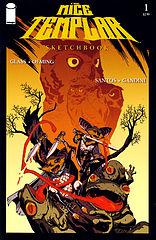 The Mice Templar Sketchbook 001 (2009) (Image) (c2c) (neverwhere-DCP).cbr