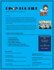 Pinoy For Hire Is The Best Partner To Your Business.pdf
