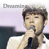 Dreaming (Dream High OST).mp3
