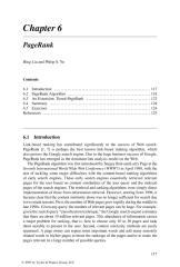 c9641_c006.pdf