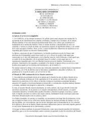 Familiaris_Consortio.pdf