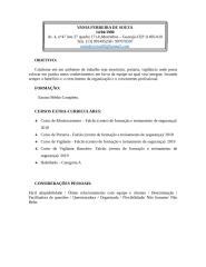 6677c976_Curriculo_Vania.doc