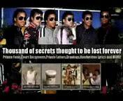 Behind_The_Scenes_Of_Michael_Jacksons_Moonwalker.3gp