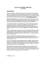 Go+Pro-+90+Day+Blitz+Plan.pdf