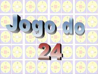 Jogo-do-24.pdf