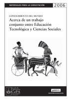 Conocimiento del Mundo-Cs.Soc.yTecnología.pdf