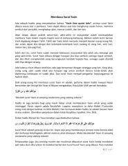 membaca surat yasin.pdf