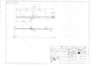 ARL-311BC1-04-1PW.pdf