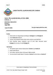 bahasa inggeris k12 sabah trial 09.pdf