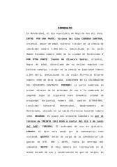 COMODATO CABRERA (modificado3).doc