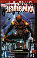 2 Amazing Spiderman 530.cbz