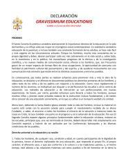 Gravissimum-Educationis.pdf