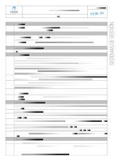 I-GSS-044_V1 Instructivo de HSE para Mantenimiento de Acometidas.pdf
