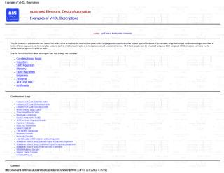 Full examples of VHDL more than 100 examples.pdf