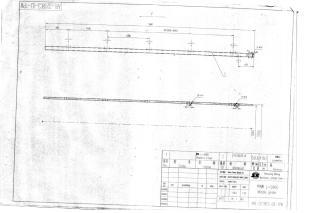 ARL-321BC3-03-1PW.pdf