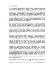 El hombre Celestial.pdf