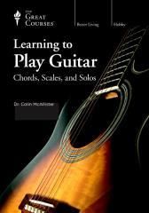 7776_Guitar.pdf