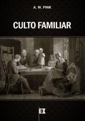 Culto Familiar.pdf
