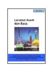 larutan_asam_dan_basa.pdf