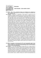 EntrevistaMNU_pt.doc