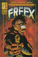 freex 05 (ingles).cbr