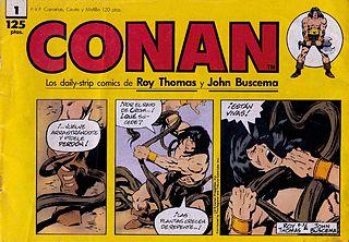 Conan- Tiras diarias 01.cbr