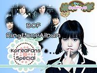 [ringtone]Bof OST So Sad vers.1.mp3