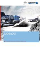 Trituradoras de mandibula montadas sobre orugas - MOBICAT.pdf