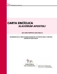 SLAVORUM_APOSTOLI_ENCICLICA.pdf