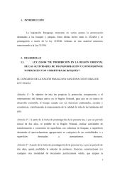 TP Leyes Forestales.docx