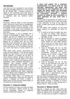 Uma Noite em Urze Lamuriante - D&D 4ª Edição - Oficial - 11º Nível - 1º D&D Game Day 2009.pdf