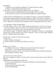 Conversion Test.pdf
