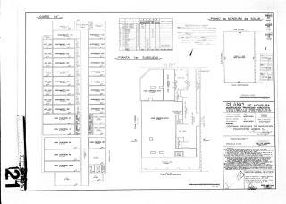Plano Mens.& PH Insc.31723 (20.05.1999).pdf