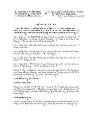 TT05_2008_TTLT_BKH_BTC-BCA.doc