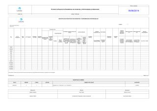 F-GSS-020_V5 Formato Reporte Estadist Incidentes y Enfer Prof.pdf