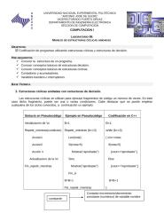 practica6_de_laboratorio2014.doc