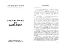 as_excelencias_da_santa_missa.pdf