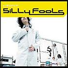 Silly Fools - เจ็บ.mp3