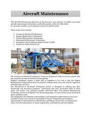 Aircraft Maintenance.pdf