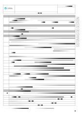 P-GSS-002_V8 Proc-Identificación de Peligros Valoración y Control de Riesgos.pdf