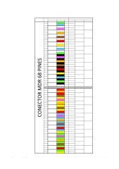 CODIGO DE COLORES CABLE MDR 68P..pdf