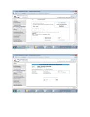 Sunat-RHP 15-01-2013 JH y Registro de pago.docx